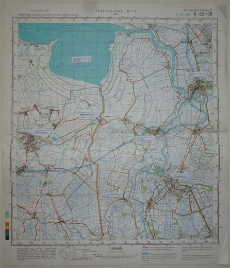 germany netherlands border map germany border russian maps of the cold war