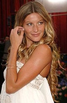 bronde hair color formulas bronde hair color formulas in 2016 amazing photo
