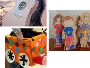 cardboard box crafts for cardboard crafts for craft