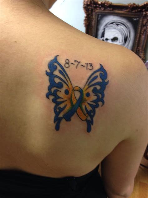 down syndrome tattoo 76 best images about downs awareness on