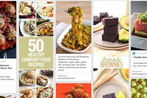 comfort food makeovers recipes archives marilyn mckenna it matters