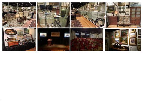 house auctions near me 100 antique furniture auctions near me the auction rooms adelaide auctioneers u0026