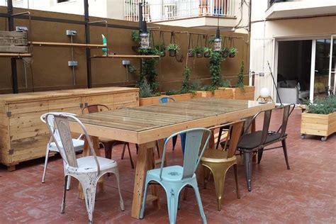 muebles de pales muebles de pales muebles con palets with muebles de pales