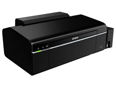 reset impressora epson l800 download impressora epson l800 eco tank tanque de tinta colorida