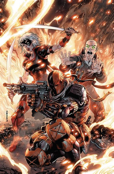 best 25 deathstroke comics ideas westfield comics 187 new in store releases for