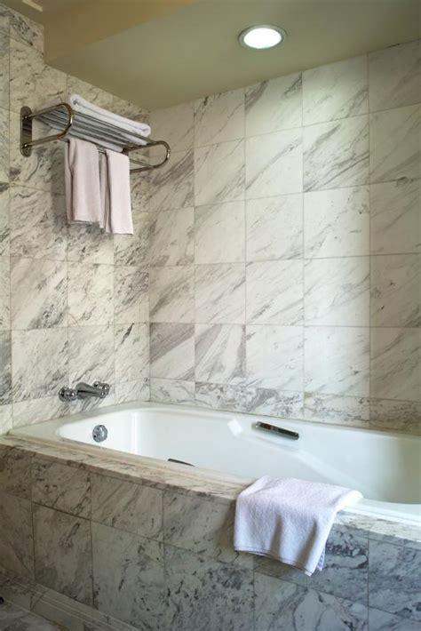 tile around bathtub ideas tile tub surround dimensions crafts
