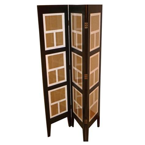 photo frame room divider image forphoto frame screen room divider bedroom ideas