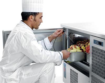 abbattitore per alimenti abbattitore di temperatura cos 232 e uso domestico