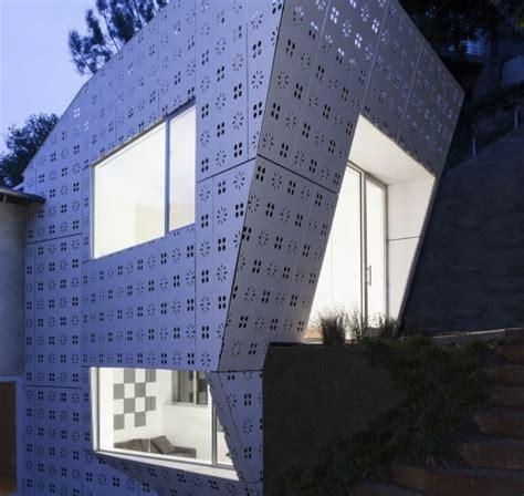 design home what are diamonds for diamond house in california by xten architecture design milk