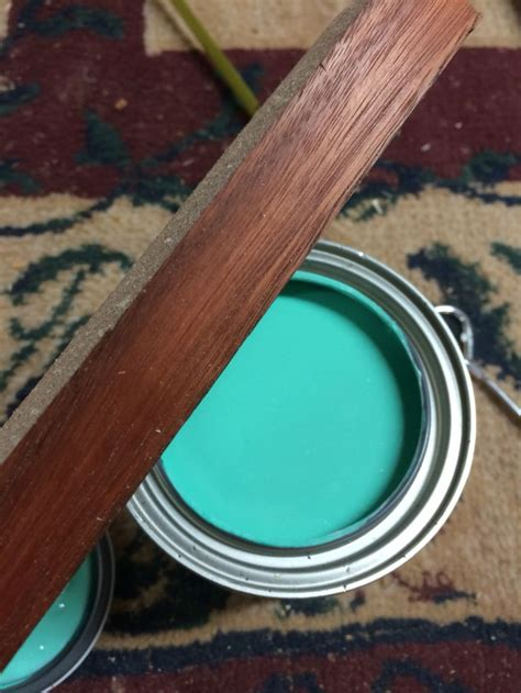 behr paint colors seafoam green 125 best images about exterior on exterior