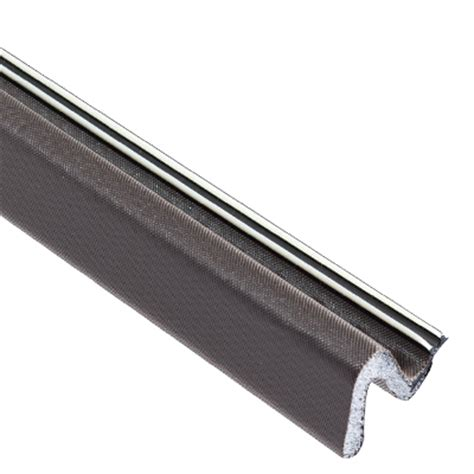 door weatherstripping door seals weatherstripping request a quote today