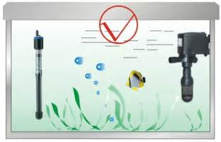Heater   Buy Aquarium Accessories Heater,Aquarium Heater 300w,Aquarium