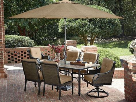 lazy boy patio furniture covers lazy boy outdoor furniture covers home design