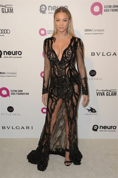 rose bertram website rose bertram at elton john aids foundation s oscar viewing