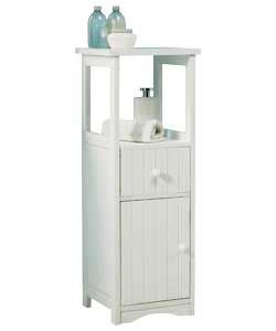 Tongue And Groove Bathroom Storage Argos Living Tongue And Groove Bathroom Storage Unit White 832 9415 163 24 99 Wedding List