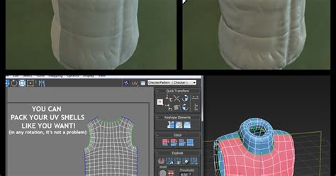 tutorial zbrush kaskus normal map correction art 3d zbrush pinterest maps