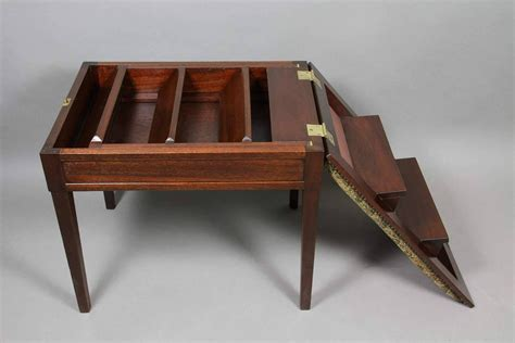 step benches for sale step benches for sale 28 images georgian mahogany