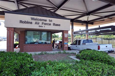 Office Depot Warner Robins Ga by Pcsing Base Page