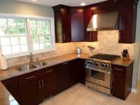 High End Kitchen Cabinets Awesome High End Kitchen Cabinets New Home Designs