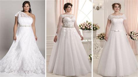 imagenes vestidos de novia para gorditas y bajitas vestidos de novia para gorditas y bajitas moda fashion
