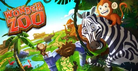 download game android wonder zoo mod c 225 ch hach game wonder zoo tr 234 n android hiệu quả nhất