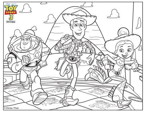 story coloring pages story coloring pages story of terror