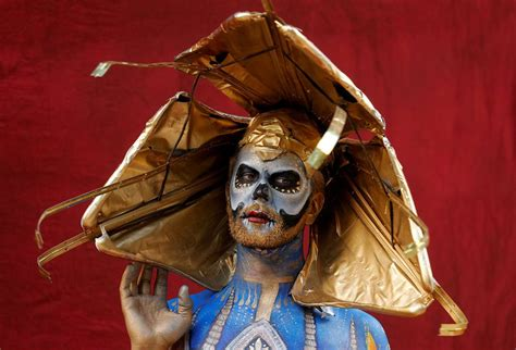 foto festival painting arte in movimento al world bodypainting festival in