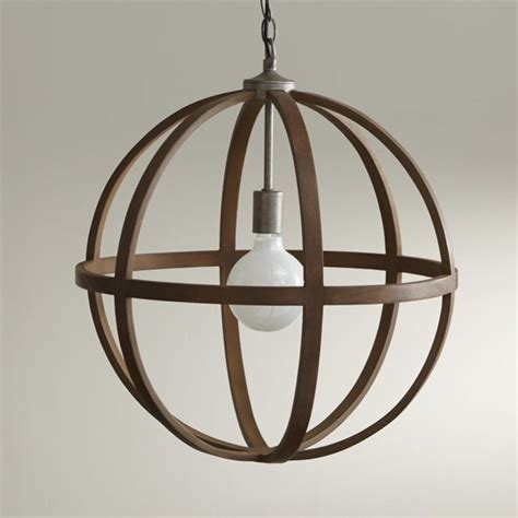 crate and barrel lighting 1000 images about kitchen eating area on pinterest