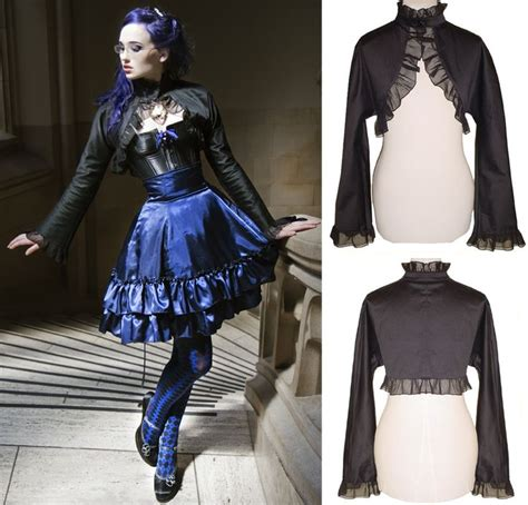 retroscope fashions brings you unique elegant gothic 35 best steunk ideas images on pinterest costumes
