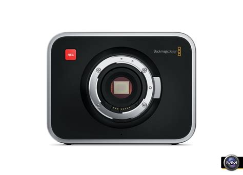 blackmagic format exfat blackmagic cinema camera 1 2 software update announced
