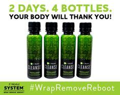 It Works Greens Detox Side Effects by 1000 Ideas About It Works On It Works Global