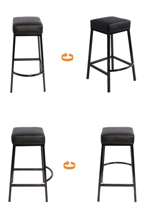 Barber Chair Bar Stools by Professional Bar Stool Chair Used Barber Chairs Pedicure