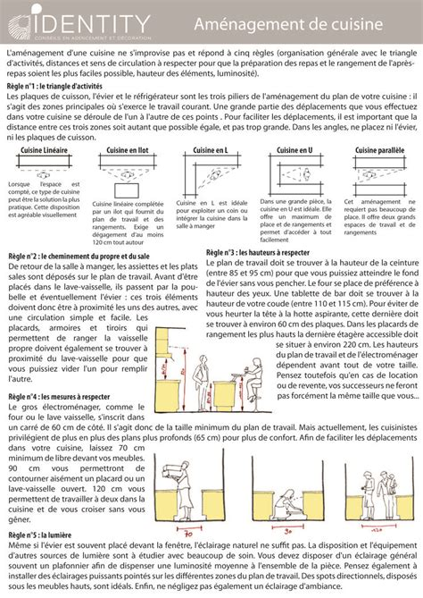 Faire Un Plan En Ligne 4677 by Les 91 Meilleures Images Du Tableau Plan Sur