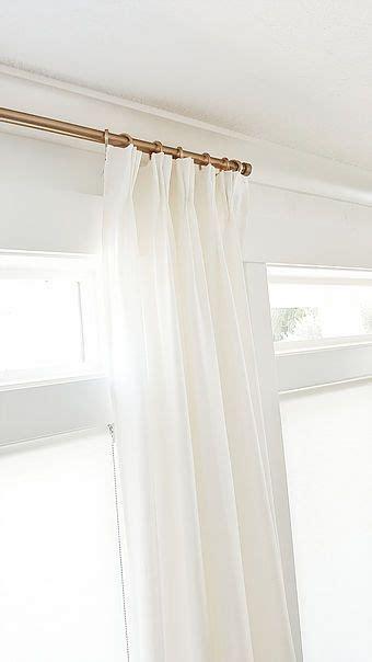 ikea ritva curtains white whitelanedecor whitelanedecor ikea ritva pleated
