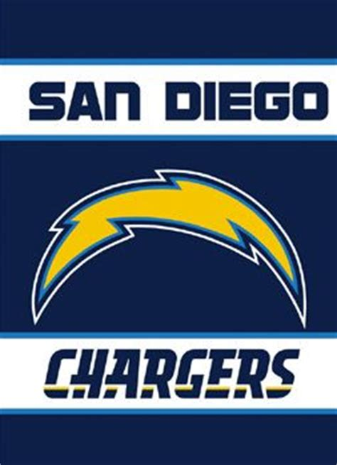 san diego chargers poster 1000 images about san diego chargers and oakland raiders