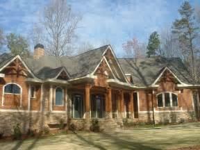 Exterior Home Design Software For Mac how to paint cedar shake siding on a house home design ideas
