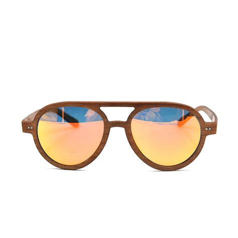 Top Ten Designer Sunglasses To Die For by How Do I Check If My Glasses Are Polarized Www Panaust