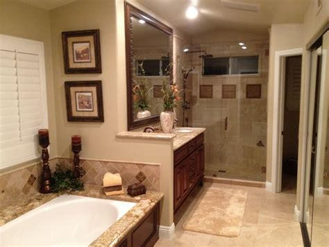 bathroom remodel orange county bathroom remodel orange county ca custom bathrooms in