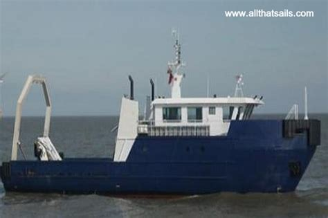 fast supply boats for sale crew boats for sale agent boats for sale aluminium fast