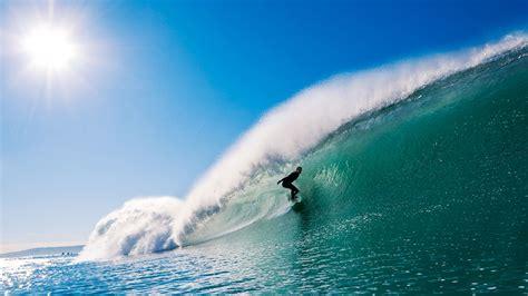imagenes libres de surf aulas de surf caparica surf academy