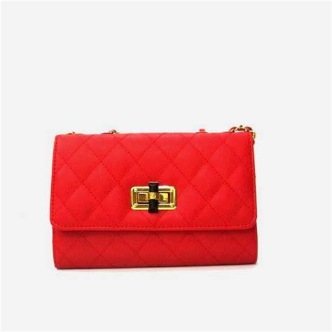 macam macam clutch jenis dan macam macam tas sesuai kebutuhan fashion