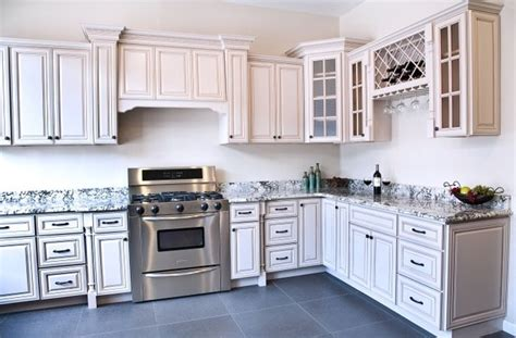 coline kitchen cabinets reviews coline kitchen cabinet home decor and interior design