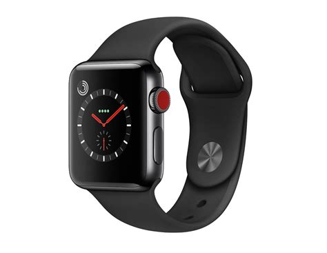 Smartwatch Apple 2018 how to buy a smartwatch in 2018 average joes