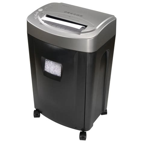 top 10 best micro cut shredders for office use reviews 5 best micro cut shredders ensure optimum security of