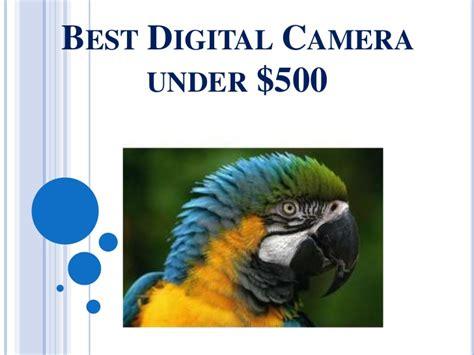 best digital 500 best digital 500
