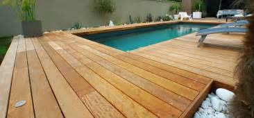 prix pose terrasse en bois tarif moyen et devis gratuit