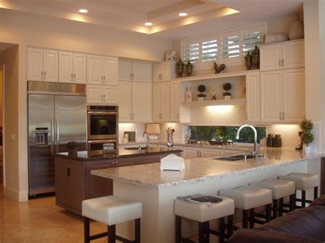 u shaped kitchen with island u shaped kitchen with island search kitchen