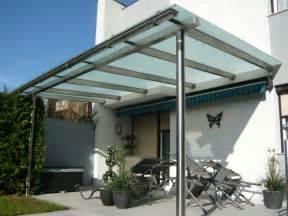 überdachung terrasse glas chestha terrasse design 220 berdachung