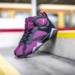 25 best ideas about retro 7 on