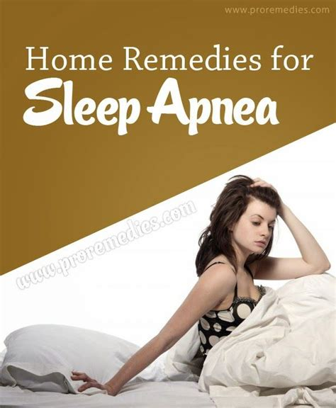 1000 ideas about sleep apnea machine on sleep